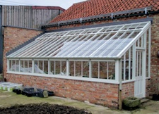 Glasshouses: History and Conservation of Victorian and Edwardian
