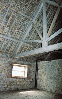 The Need For Roofs To Breathe