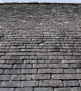& Repairing Scottish Slate Roofs memphite.com