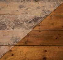Timber Floors