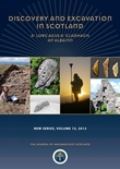 Discovery and Excavation Scotland
